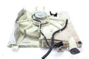 16360-0Q020 Elektrolüfter TOYOTA Aygo 1.0 50KW 3P B 5M (2011) Ersatz Gebraucht