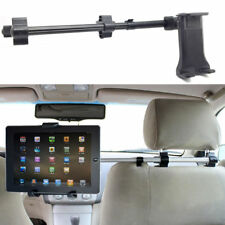 "New Univeral Car Headrest Mount for Apple Ipad PRO AIR MINI LG 7"" to 12"" Tablets"