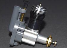 Surestart Heavy Duty - Cox .049 Model Airplane Engine 049