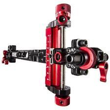 CBE Vertex 3D Rapid Travel Sight Red, Right Hand