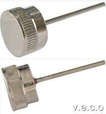 130911 X 3 130912 X3 Lucas Tipo 11 AC Alternador diodos Paquete de diodo rectificador