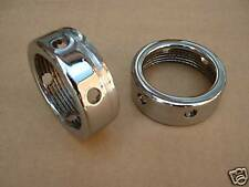 BMW R50/2 R50/2 R50/5 R60/5 R75/5 NEW EXHAUST RINGS