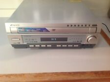Pioneer 5 Disc Dvd/vcd CD Receiver