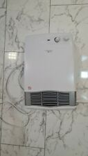 Voltomat Heating Elektro Heizung