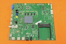 MAIN BOARD 3139 123 65323V2-MB/65333V2-SB FOR PHILIPS 32PFL4007T/12 TV SCR: TPT3