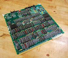 Adept 10154-70200 Rev. F Robot Control Circuit Board - USED