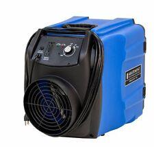 Abatement Technologies Predator 750 Portable Air Scrubber Negative Air Pred750Hc