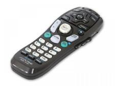 Alpine RUE-4191 Car Audio CD DVD Navigation Remote Control