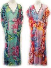 Retro Damen-Bademode aus Polyester