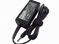 40W AC Charger for HP Mini 110c-1030EQ 110c-1010SP PPP018H 580402-001 210-1091NR