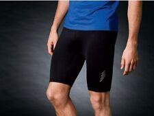 Herren Funktions-Shorts Crivit Sports Laufhose, Jogging, Fitnesshose Neu