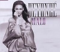 Halo von Beyoncé | CD | Zustand gut