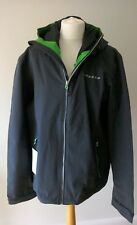 "Dare2Be windproof/waterproof Jacket BNWT Size XL 44"" RRP £90"