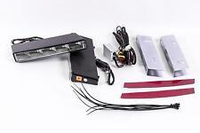 Seitronic LED running light E4 RL+Indicator Function TOYOTA AVENSIS Estate T25