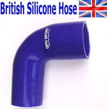 FORD GALAXY MK3 1.8 TDCi INTERCOOLER TURBO SILICONE HOSE PIPE 1565540