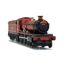 Corgi CC99724 - Harry Potter - Hogwarts Castle - Diecast Model