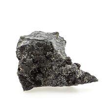 Bournonite + Sphalerite. 175.4 ct. Saint-Laurent-le-Minier, France. Ultra Rare