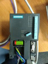 SIEMENS PLC S7 CPU314 6ES7 314-1AE02-0AB0