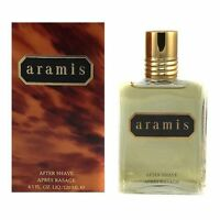 Aramis by Aramis 4.1 oz Aftershave for Men New In Box