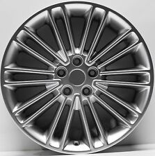 2015 Ford Fusion Rims >> Wheels Tires Parts For 2015 Ford Fusion Ebay