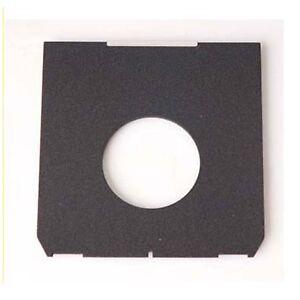 Toyo Field Lens Board Copal # 1 NEW
