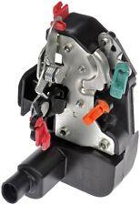 fits Dodge Ram Front L Door Lock Actuator Integrated with Latch Dorman 931-634