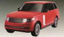 RC coche 5002 Rojo Control Remoto RGR Modelo de Coche 1:16 con pilas increíble regalo