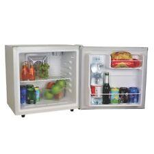 Mini frigo bar MF1050 DCG 50 lt frigorifero piccolo ufficio hotel baretto  Rotex