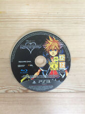 Kingdom Hearts HD 2.5 ReMIX for Sony PS3 *Disc Only*