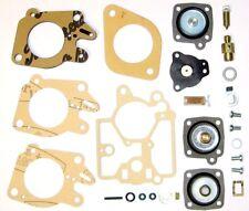 Weber 34-36 TLC/TLP Carburateur Service/Joint/Kit Réparation