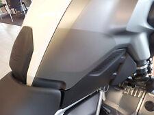 BMW R 1200 GS ab 2013 Film de protection peinture Kit 2 pièces Transparent LC