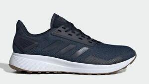NEW! Adidas Men's Duramo Trainers - Various Sizes