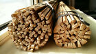 Best Tonkion Bamboo strips for making/reparing bamboo fly rod wholesale amounts