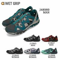 Merrell Tetrex Crest Wrap Men Women Hydro Hiking Outdoors Water Shoes Pick 1