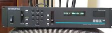 ENSONIQ ESQ-M DIGITAL WAVE SYNTHESIZER MODULE