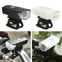 Perfeclan Bicycle Handlebar Extender Holder Light Holder LED Torch Bracket