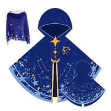 New Vocaloid Hatsune Miku Plush Cloak Warm Cape Quilt Coat Anime Blanket Cosplay