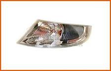 Blinker links  Saab 9-5 corner lamp left  ATO