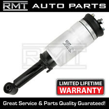 Land Rover Discovery 4/ LR4 Front OEM REBUILD Suspension Air Spring Bag Strut