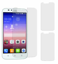 Protection d'écran en verre trempé 0.26mm 9H (2 pièces) pour Huawei Y625