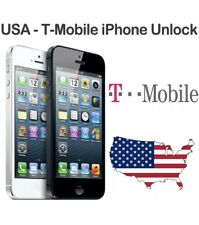 T-MOBILE USA / METRO PCS /Sprint UNLOCK SERVICE FOR IPHONE X CLEAN AND FINANCED