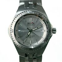 OROLOGIO SECTOR 975 DONNA QUARZO SWISS MADE 31MM ACCIAIO SAPPHIRE CRYSTAL