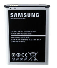 ORIGINAL SAMSUNG EB-B800BE AKKU Galaxy Note 3 LTE SM N9000 N9005 ACCU BATTERY