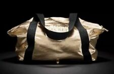 Victoria's Secret Limited Edition Packable IT Tote Travel Bag Purse Great Gift
