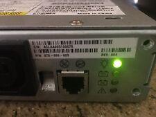 EMC 1200W Standby Power Supply (SPS) 078-000-063  078-000-064 078-000-085