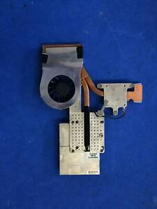 Fujitsu Amilo Pi1556 Pi1536 Alienware M5700 Ventola della CPU + DISSIPATORE 40GP