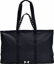 Under Armour Favourite 2.0 Tote Bag - Black