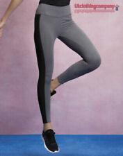 Pantalon de jogging taille 38 pour femme