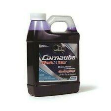 Camco 40922 Carnauba 32oz RV Wash and Wax Cleaner