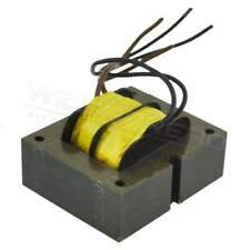 48162-078-53 Square D Se Series Breaker Neutral Current Transformers for Sed Sef